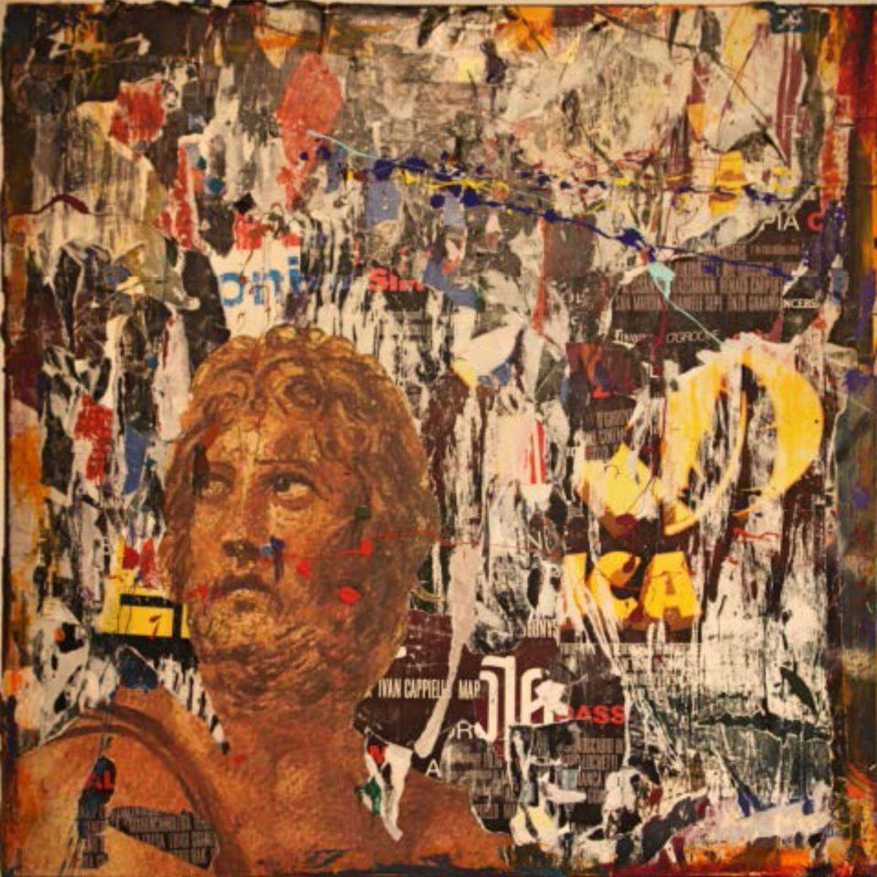 Artista gallery